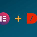 Dynamic Content for Elementor 外掛介紹及動態內容案例 | FirstHatch 一起孵