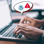 經常被駭客入侵的 WordPress 文件,如何修復感染的文件?