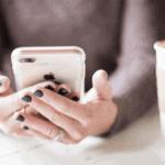 WooCommerce 測試新的 Instagram 購物結帳功能,現已處於封閉 Beta 版
