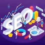 利用關鍵字優化和搜尋引擎最佳化(SEO)獲得更好的搜尋排名 | 網路攻略 networker