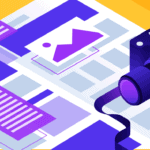 20 個出色的攝影網站以及如何在 2021 年建立自己的網站