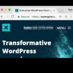 如何將 Favicon 圖標添加到您的 WordPress 網站
