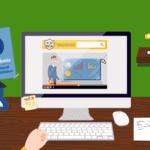 如何充分利用 LearnDash 課程
