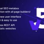 SeoPress 新功能 – 通用 SEO 元框,一場真正的革命